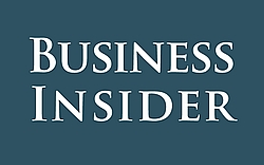 Business_insiders