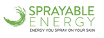 Sprayable_energy_large_jpeg