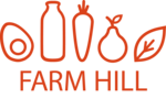 Farm_hill_logo