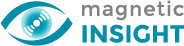 Magnetic_insight_logo