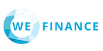 Wefinance_logo