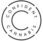 Confident_cannabis
