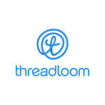 Threadloom