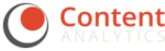 Content_analytics_logo