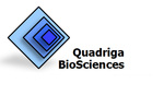 Quadriga_biosciences_logo