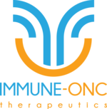 Imune-onc_theraputics_logo_square_(for_website)