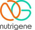 Copy_of_nutrigene_logo