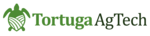 Copy_of_tortuga_logo